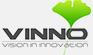 VINNO-logo