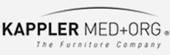 logo_kappler_hover