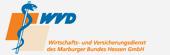 logo_wvd