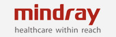 mindray_logo